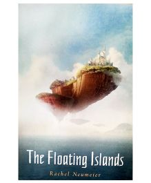 The Floating Island - English