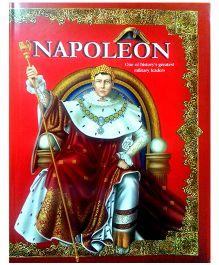 Napoleon - English