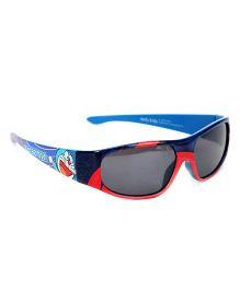 Doraemon Sunglasses Stripes doraemon Print
