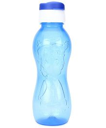 Chhota Bheem Sipper Bottle - 600 ml