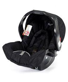 Graco Sky Junior Baby Car Seat - Black