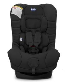 Chicco Eletta Convertible Baby Car Seat