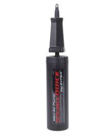 Intex Double Quick Mini Hand Pump - Black