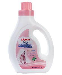 Pigeon Laundry Softener - 1.2 Liter