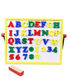 Avis Alpha Magnetic Board Big - Multi Color