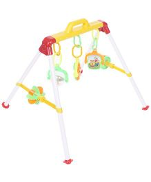 Playmate Baby Play Gym