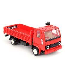 Centy Cargo Ashok Leyland