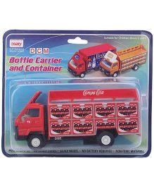 Centy DCM Container Bottle Carrier