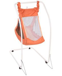 Infanto Star Swing - Orange