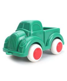 Viking Truck  Toy - Red