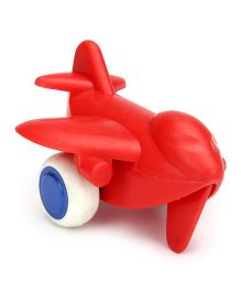 Viking Chubbies Jet Plane - Assorted Colours