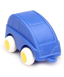 Viking Toy Car - Assorted Colours