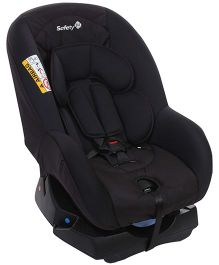 Safety 1st Baladin Convertible Car Seat - Black