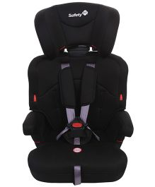 Safety 1st Car Seat - Black