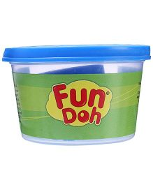 Fun Dough Funskool Assorted
