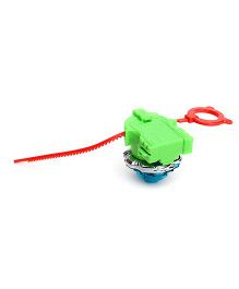 Takara Tomy Funskool Beyblade Battle Tops Ronin Dragon - Multi Color
