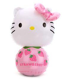 Disney Hello Kitty Tumbler - Pink