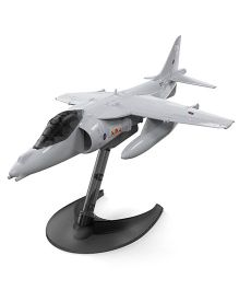 Airfix Harrier Jump Jet - Grey