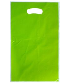 Partymanao Carry Bag - Green