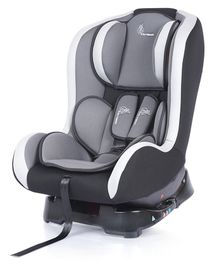 R for Rabbit Jack N Jill Convertible Car Seat