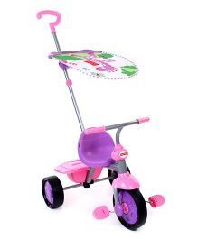 Fisher Price Tricycle Glee Plus - Violet
