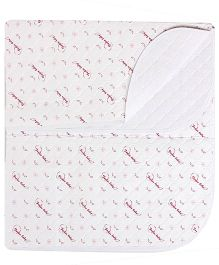 Farlin Plastic Baby Cot Sheet