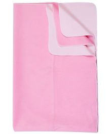Little's Easy Dry Bed Protector - Large (Color May Vary)