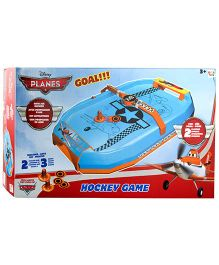 IMC Air Hockey Planes