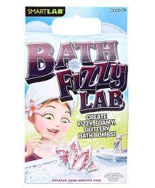 Smart Lab Mini Pack Bath Fizzy Lab