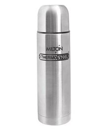 Milton Thermosteel Flask Silver - 750 ml