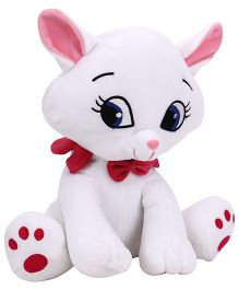Playtoons Adorable Cat - 33 cm