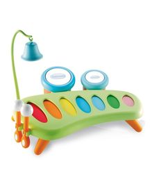 Smoby - Cotoons Xylophone
