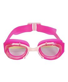 Nabaiji XBase Junior Goggles And Masks