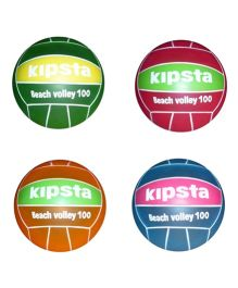 Kipsta Mini BV 100 Volleyball - Assorted