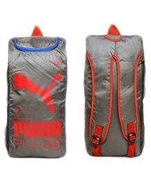 Puma Pulse Junior Cricket Bag