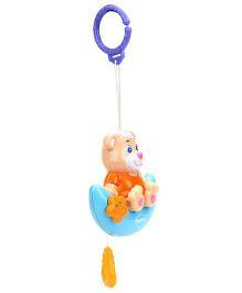 Mitashi Skykidz Musical Pull String Toy
