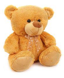 Funzoo Venus Bear Brown - 40 cm