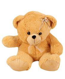 Funzoo Angel Teddy Bear Soft Toy Brown - 40 cm