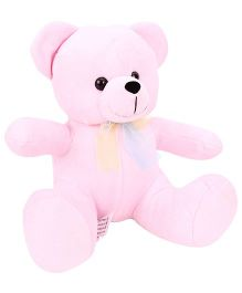 Funzoo Bizzy Bear Soft Toy - Height 7 Inches