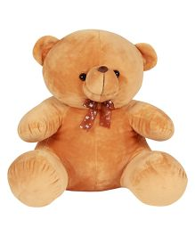 DealBindaas Teddy Bear Brown- Height 9.8 inches
