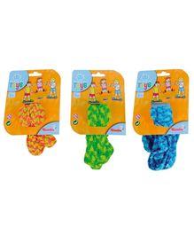 Simba World of Toys Elastic Jump Rope