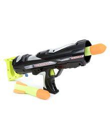 Simba X-Power Pump Blaster - Black