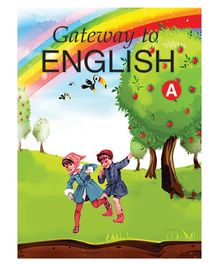 Gateway To English A