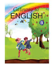 Gateway To English B