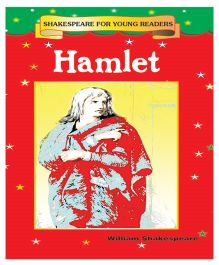 Hamlet Story Book - English