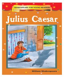 Julius Caesar - English