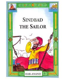 Sindbad The Sailor - English