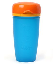 Lovi 360 Cup Active Red - 350 ml