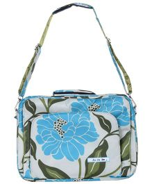 JuJuBe Marvelous Mums Laptop Carrier