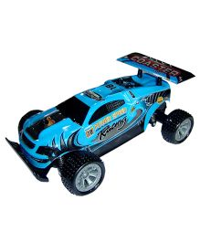Brunte R0058 Off The Road Remote Car - Blue